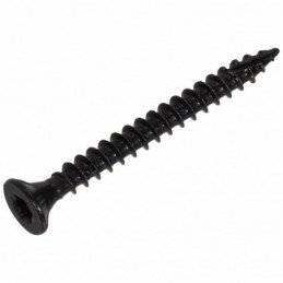 Overval Abus 200/95 B - 95...