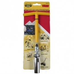 Thermometer infrarood laser...