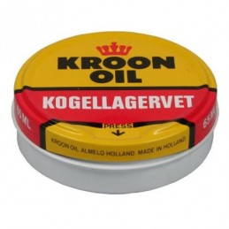 Duracell PX 28L