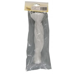 Simson spiraal slot Regular...